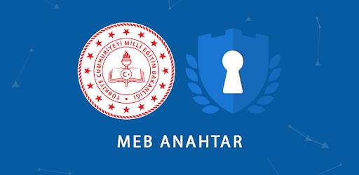Meb Anahtar Google Play De Uygulamalar