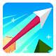 Flying Arrow!. (game)