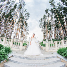 Wedding photographer Ilya Gavrilyuk (GIliya). Photo of 18.07.2014