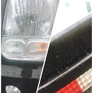 エブリイ DA17Vのカスタム事例画像 きん 【広域走航隊アルカディア】さんの2020年07月18日12:52の投稿