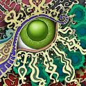 Gorogoa icon