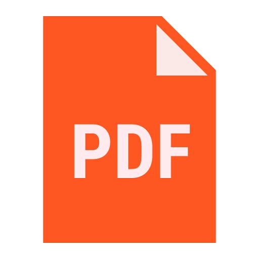 商业のBasic PDF Reader LOGO-記事Game