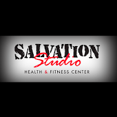 Salvation Studio - New Orleans