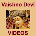 Vaishno Devi VIDEOs Jay MataDi icon
