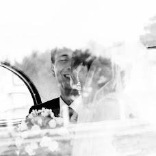 Wedding photographer Nikolay Konchenko (Nesk). Photo of 11.07.2018