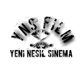 YNS Film ( deneme ) Apk Download Free for PC, smart TV
