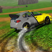 Game Offroad 4x4 Jeep Racing 3D APK for Windows Phone