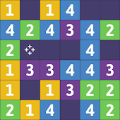 POP4 Best Number Strategy Game