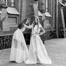Wedding photographer Maksim Nektov (Nektov). Photo of 27.06.2016