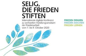 Selig die Frieden stiften Aachener Konferenz.JPG