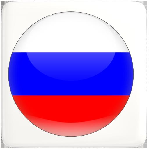 Learn Russian Language Free [Offline]
