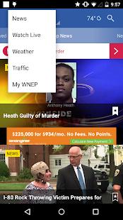 WNEP- screenshot thumbnail