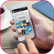 APK App Photo Recovery && Restore Images for BB, BlackBerry