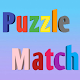 Download Puzzle Match For PC Windows and Mac