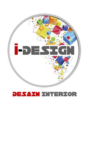 Panduan Desain Interior