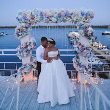 Wedding photographer Elizaveta Klimochkina (LizaKlimochkina). Photo of 05.09.2017