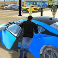 Real City Car Driver download