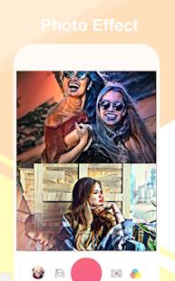 grattis på födelsedagen på engelska Photo Lab & Effects & Filter & Sticker – Appar på Google Play grattis på födelsedagen på engelska
