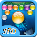 Bubble Shoot HD icon