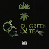 Og & Green Tea (Deluxe Smokers Edition)