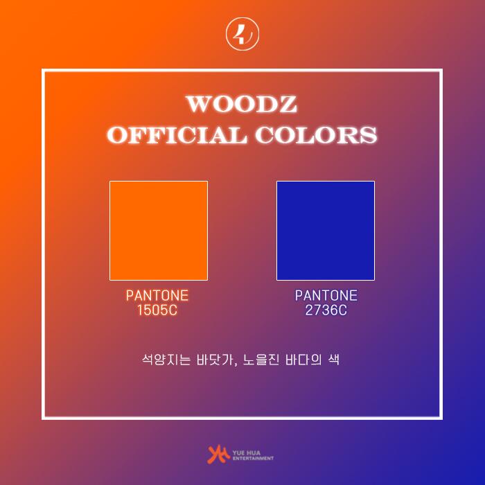 woodz1