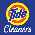 Tide Cleaners (Pressbox) icon