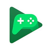 Google Play Giochi icon