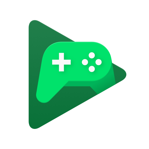 Google Play Games App Free Download Uptodown