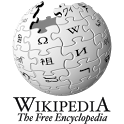 Wikipedia Czech O2 icon