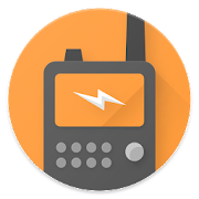 App Scanner Radio - Fire and Police Scanner APK for Windows Phone