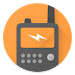 Scanner Radio - Fire and Police Scanner icon