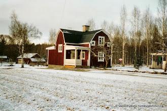 Photo: Granlund