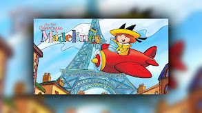 The New Adventures of Madeline thumbnail