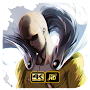 One Punch Wallpapers HD 4K APK icon