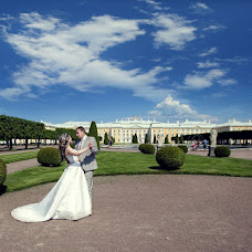 Wedding photographer Evgeniya Ten (ZhenyaTen). Photo of 06.06.2013