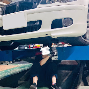 3シリーズ セダン E46のカスタム事例画像 AyaKa🧸さんの2021年09月17日23:18の投稿