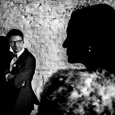 Wedding photographer Kristof Claeys (KristofClaeys). Photo of 31.03.2017