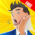 Slap Master King :Face Slap Competition Games 2020