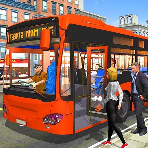 pénzt kereshet saját busszal)