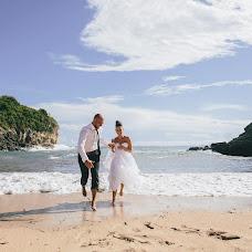 Wedding photographer Gregory Kalampoukas (kalampoukas). Photo of 01.02.2014
