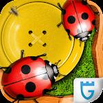 The Little Bug Challenge v1.0