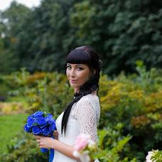 Wedding photographer Lyubov Chernova (Lchernova). Photo of 27.02.2016