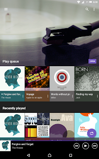 Download Music For PC Windows and Mac apk screenshot 10