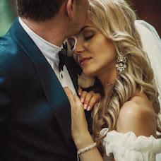 Wedding photographer Mariya Padera (SisterSeptember). Photo of 20.07.2016