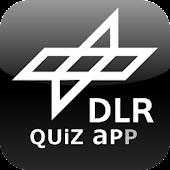 DLR-Quiz