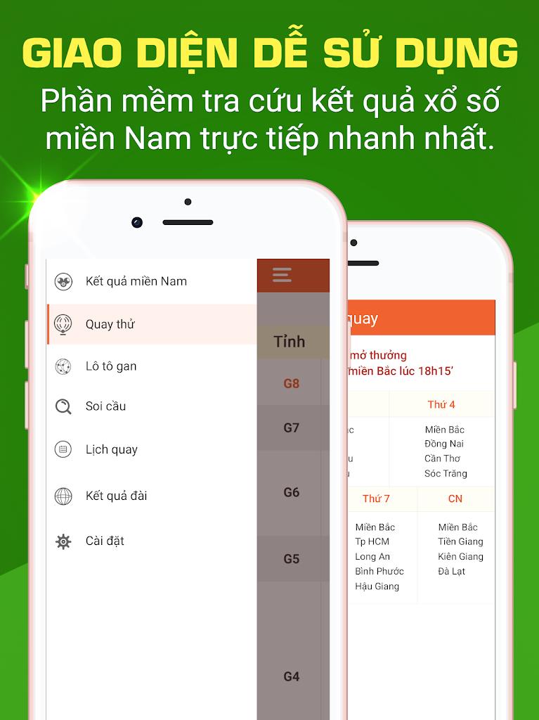 Xsmn Pour Android Apk Telecharger