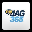 My Jag 365