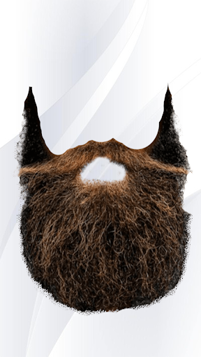 Beard Effects Photo Editor