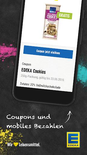 EDEKA - Angebote & Gutscheine  screenshots 5