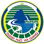 MyCity Hà Giang